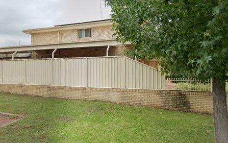 5 William Campbell Avenue, Harrington Park NSW