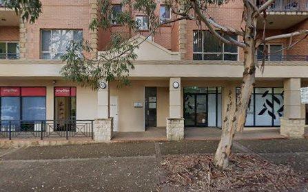17,61 Glencoe Street, Sutherland NSW
