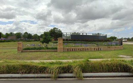 Lot 155 Caesar Place, Harrington Park NSW 2567