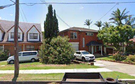 294 Port Hacking Rd, Miranda NSW 2228