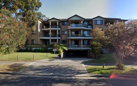 11/63-65 Flora Street, Kirrawee NSW