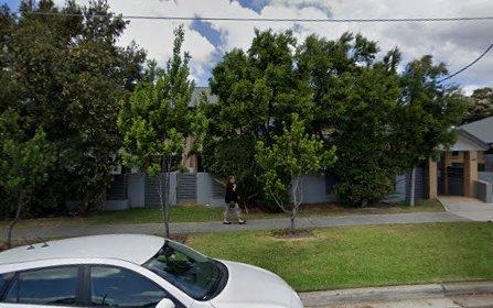3/694 Kingsway, Gymea NSW 2227