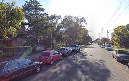 59 FLORA STREET, Kirrawee NSW