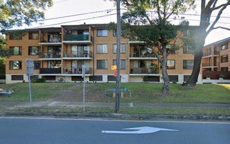 76/94 Flora Street, Sutherland NSW
