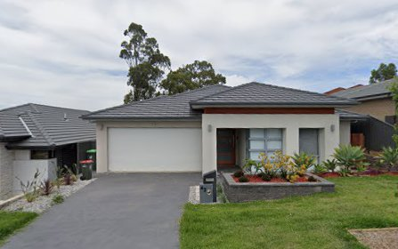 42 Atlantis Crescent, Gregory Hills NSW