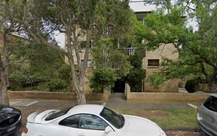 12/39-41 Talara Road, Gymea NSW