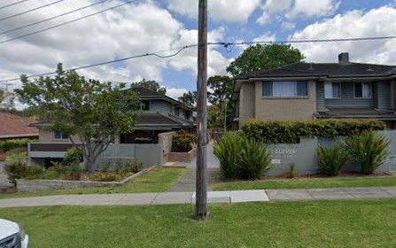 8/9-11 Paddison Avenue, Gymea NSW