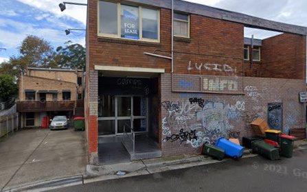 FLAT 2/57 Gymea Bay Road, Gymea NSW