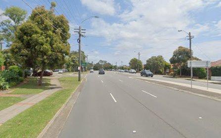 5/474 Kingsway, Miranda NSW
