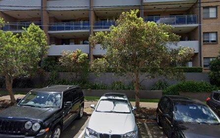 39,18-22 Gray Street, Sutherland NSW