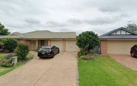 3 Hayes Court, Harrington Park NSW