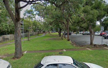 2/23 Chapman Street, Gymea NSW