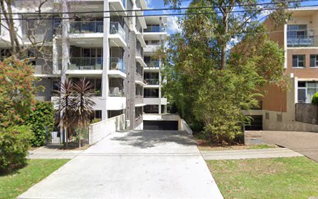24/2-8 Cook Street, Sutherland NSW 2232