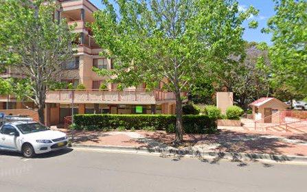 41/7-15 Jackson Avenue, Miranda NSW