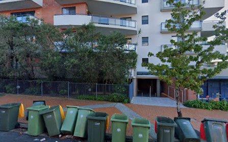 106/21-25 Urunga Pde, Miranda NSW 2228
