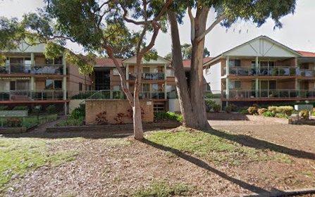 16/58-64 Talara Road, Gymea NSW