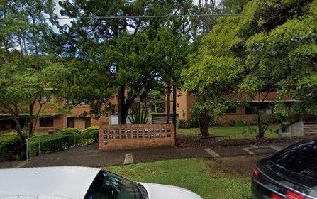 8/31-35 Premier Street, Gymea NSW