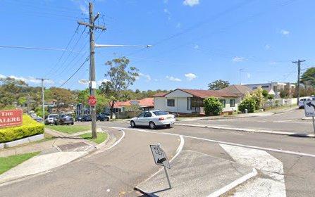 125 Karimbla Road, Miranda NSW