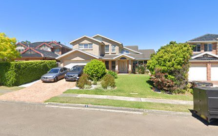 6 Willaroo Avenue, Woronora Heights NSW