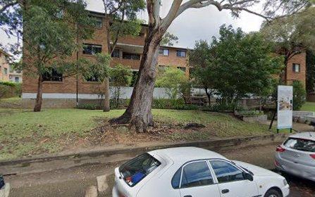38 CHAPMAN STREET, Gymea NSW