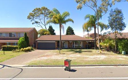 39 Bundanoon Road, Woronora Heights NSW