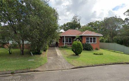 3 Mawarra Avenue, Miranda NSW