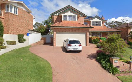 13 Orton St, Barden Ridge NSW 2234