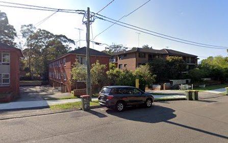 4,104 Kiora Road, Miranda NSW