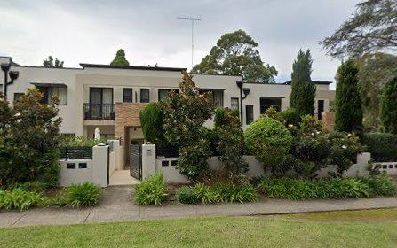 1/8-12 Taylor Close, Miranda NSW