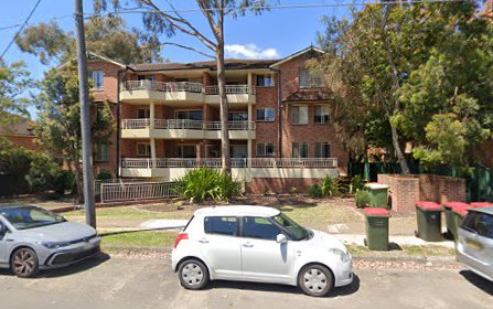 2/148 Willarong Road, Caringbah NSW
