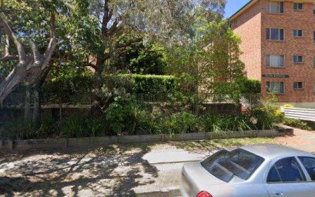 2/381 Kingsway, Caringbah NSW