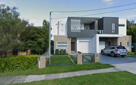 3a Woonah St, Miranda NSW 2228