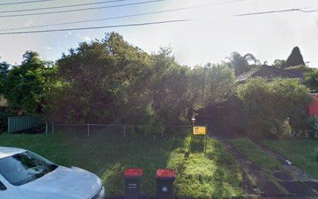 31 FLIDE STREET, Caringbah NSW