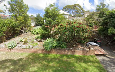 19 Gorada Avenue, Kirrawee NSW