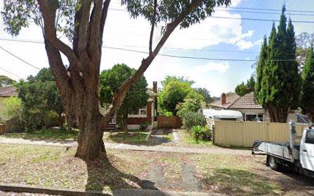 128 Gymea Bay Road, Gymea NSW