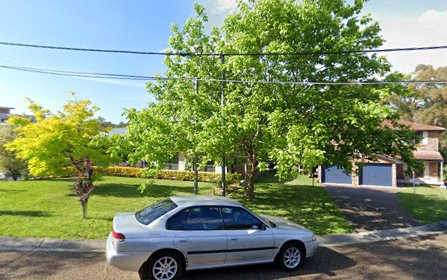 2 Broula Cl, Caringbah NSW 2229