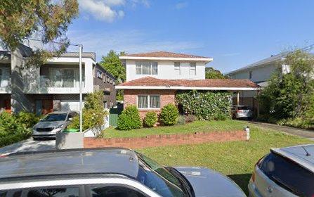 19 Frederick Street, Miranda NSW
