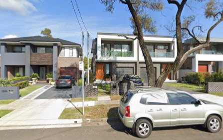153 Kareena Rd, Miranda NSW 2228