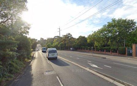 1/109 President Av, Caringbah NSW 2229