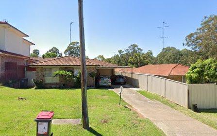 62 Townson Avenue, Minto NSW