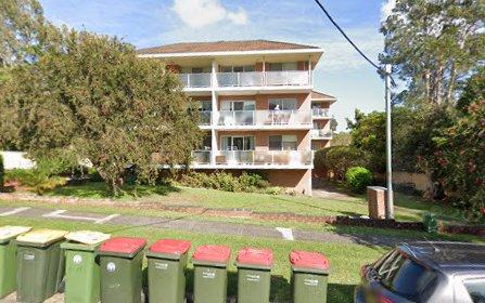 17/11-13 Curtis Street, Caringbah NSW