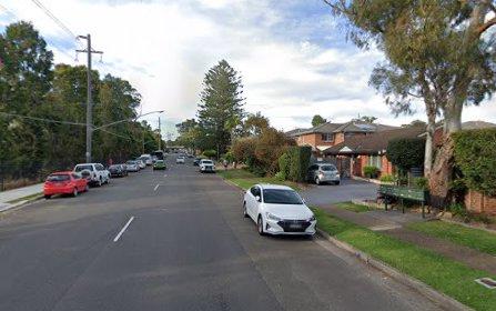 33 Gannons Road, Caringbah NSW