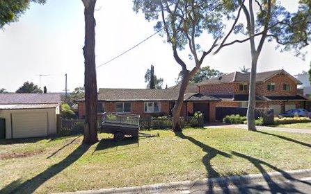 67 Wyralla Rd, Miranda NSW 2228