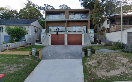 73B Matson Cr, Miranda NSW 2228