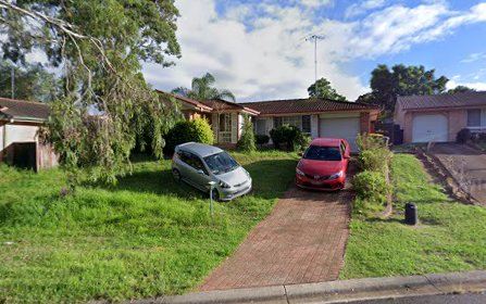 42 Jersey Parade, Minto NSW