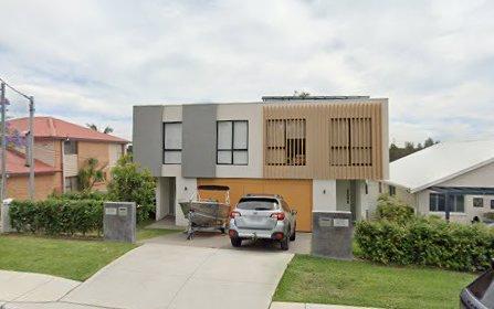 27 Sturt Street, Cronulla NSW