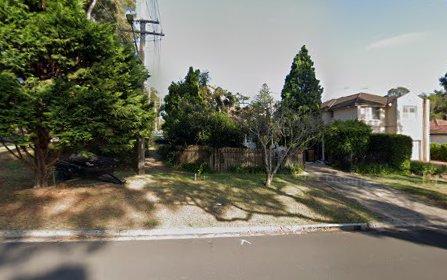 247A Sylvania Rd, Miranda NSW 2228