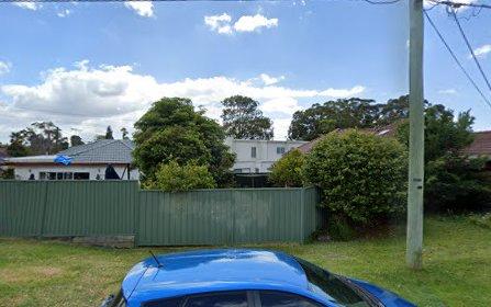 180B Forest Road, Gymea NSW