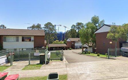 1/18 Westmoreland Road, Minto NSW