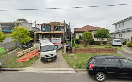 14 Sturt St, Cronulla NSW 2230